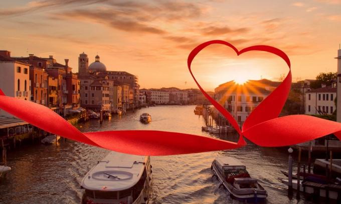 Самые оригинальные подарки на 14 февраля в День Святого Валентина (2)