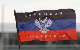 Одиозный пропагандист ДНР хочет жить в Европе: соцсети едко острят