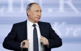 У Росії пояснили, як Путін втрачає авторитет і силу