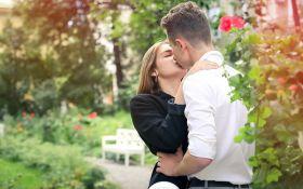 Британец хочет получить бешеную сумму после неудачного поцелуя с девушкой