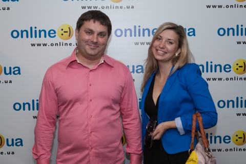 День рождения Online.ua (часть 1) (9)