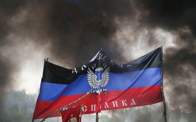 """Скільки накопичили """"міністри ДНР"""": журналісти озвучили цифри"""