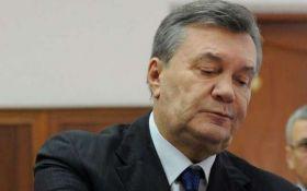 Янукович собрался на лечение в Израиль: в Украине готовятся к действиям