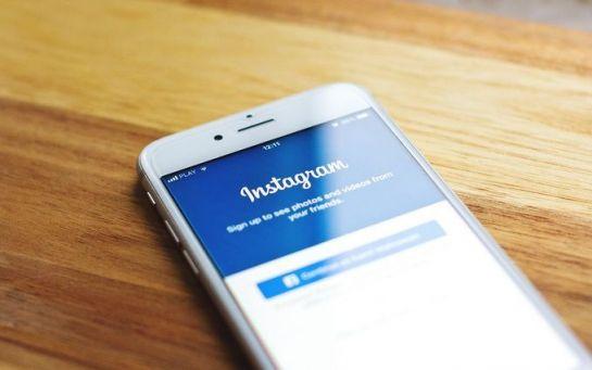 Світ приголомшила нова шокуюча правда про Instagram - це важливо знати