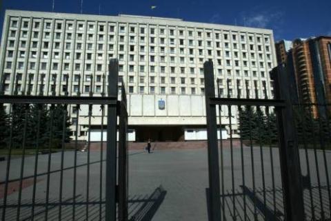 В первый день регистрации в ЦИК подали документы 146 кандидатов в депутаты