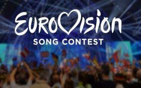 Гройсман перевірить доцільність витрат на Євробачення