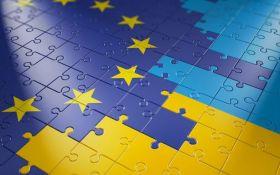 Украина нерационально использует кредиты от ЕС – СМИ
