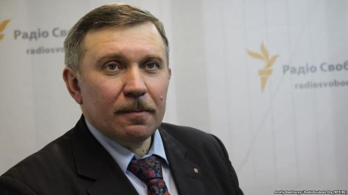 Влада не приймає ключове рішення щодо Донбасу, перемагає Ахметов - експерт про вугілля і блокаду ОРДЛО (1)