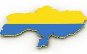 Севастополь, Украина: российские СМИ признали Крым украинским
