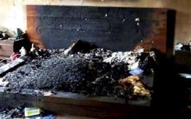 В результате взрыва смартфона погиб известный предприниматель: появилось видео
