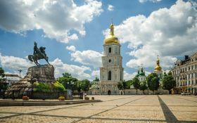 Куда пойти в Киеве 11-17 июня: топ-5 интересных событий