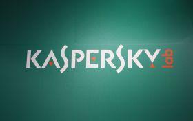 """Интерпол будет сотрудничать с """"Лабораторией Касперского"""" в сфере кибербезопасности"""