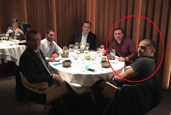 Затримання сина Черновецького: іспанці висувають серйозні звинувачення (2)
