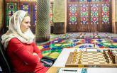 Боролась до конца: Музычук сыграла вторую партию в финале чемпионата мира по шахматам