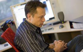 Вместо Илона Маска: стало известно имя нового главы Tesla