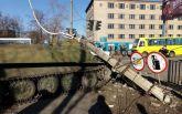 Вынесен приговор по смертельному ДТП с военными и ребенком на Донбассе