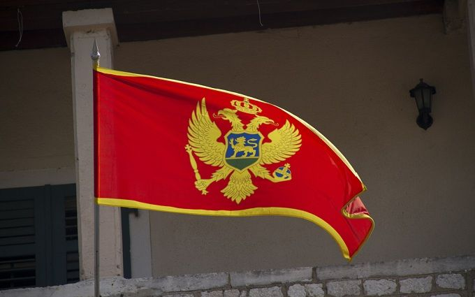 Размер не имеет значения: как Черногория ответила на обвинения Трампа