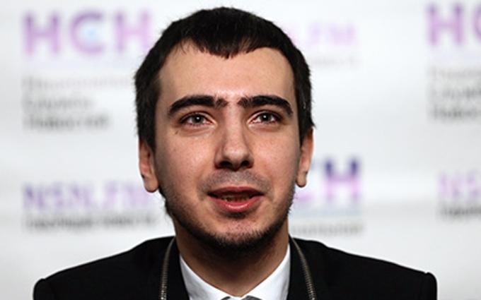 Нашелся автор поддельного письма Порошенко к Савченко