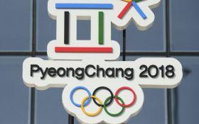 Жданов назвал число украинских спортсменов, получивших лицензии на Олимпиаду - 2018