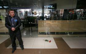 Жахливе вбивство в Білорусі: злочинець заговорив