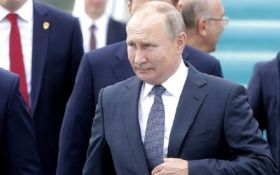 Буде погано - Путін безсоромно почав залякувати росіян
