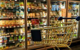 Стратегический набор продуктов на долгий карантин - чем стоит запастись