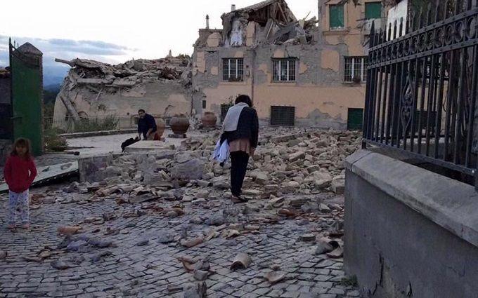 РосЗМІ напророкували Україні страшну катастрофу: соцмережі сміються