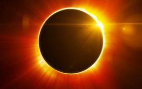 Солнечное затмение 11 августа 2018 года: где и когда смотреть