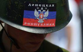 Боевики ДНР собираются наступать и уже назвали сроки: появилось видео