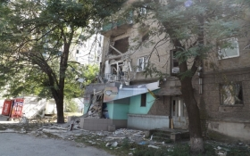 Война на Донбассе: появился новый компромат на Россию