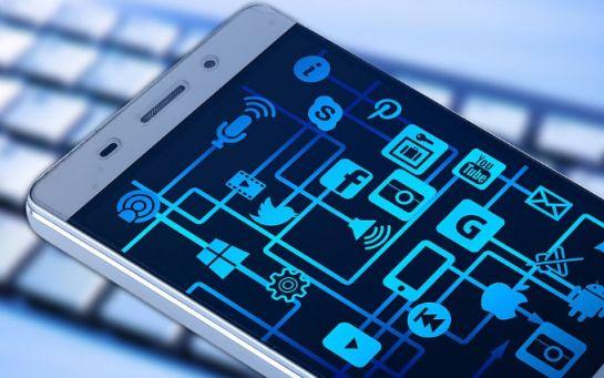 Эксперты раскрыли, когда в мире появится 6G - неожиданные планы