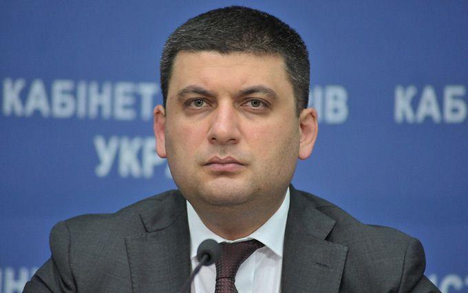 Руководитель ВТБ объявил, что «ПриватБанк» давно пора отобрать уКоломойского