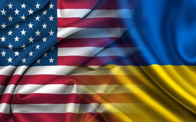 """""""Соединенные Штаты должны сделать больше, чтобы поддержать народ Украины"""", -  Шанахан"""