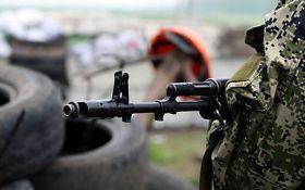 Ликвидация снайпера ДНР: появилась новая важная деталь