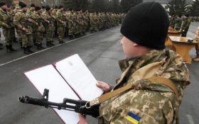 Весняний призов в Україні: стало відомо, скільки українців заберуть до армії