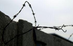 З російської колонії вийшов на свободу один з українських політв'язнів