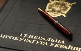 Сакварелидзе считает, что по его команде возбудили больше дел, чем по Януковичу