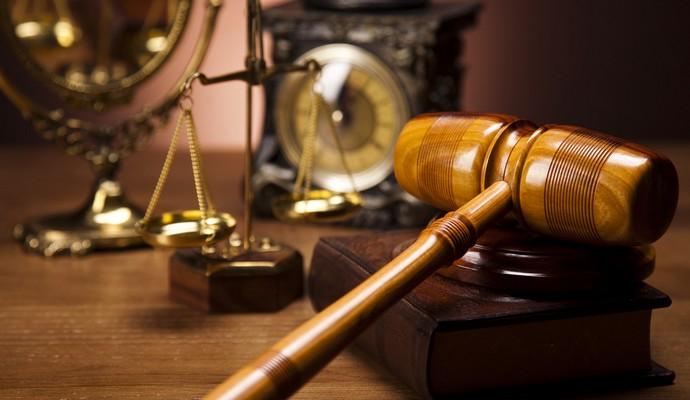 Український військовий виступає свідком у справі Савченко - адвокат