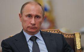 Никаких референдумов не будет: Украина жестко ответила Путину