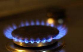 В Минфине объяснили, почему украинцам не стоит переживать из-за повышения цены на газ
