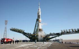 Россия потерпела новое космическое поражение: появилось видео