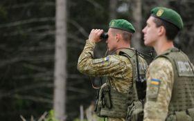 Україна терміново звернулася до Білорусі через невідкладну проблему - що сталося
