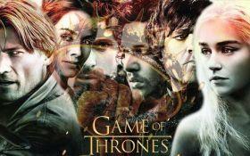 """Создатели """"Игры престолов"""" рассказали, как удержат в секрете финал сериала"""