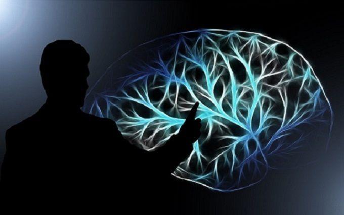 Штучний інтелект навчили читати думки людини - вражаючі подробиці