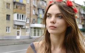 Засновниця Femen покінчила життя самогубством