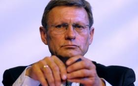 Гірше, ніж катастрофа: Бальцерович розповів про маловідомий антирекорд України