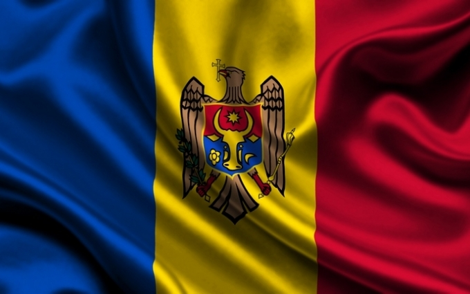 Екс-прем'єр країни-сусідки України отримав тюремний строк