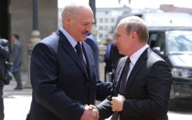 Соцмережі підірвала скарга Путіна на брак сну: опубліковано відео