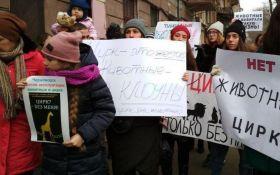 В Одесі неадекватний чоловік напав на зоозахисників: з'явилося відео
