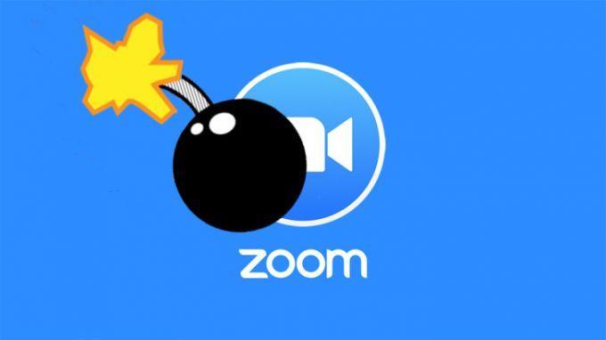 Провідні компанії світу відмовляються від Zoom — що не так з мегапопулярним застосунком